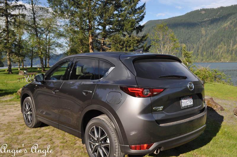 2017 Mazda Cx5 (11 of 15)