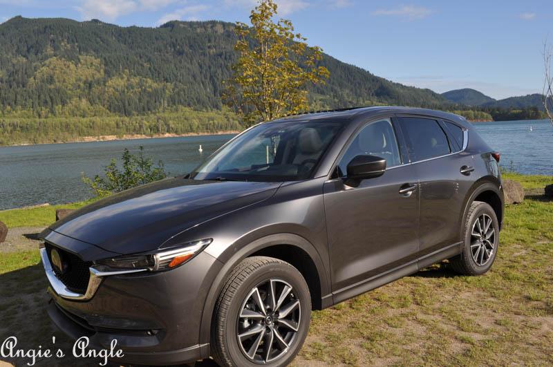 2017 Mazda Cx5 (8 of 15)