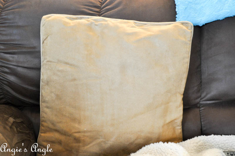 Qi Pillow (2)