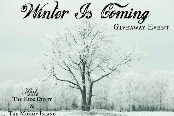 winteriscomingbutton