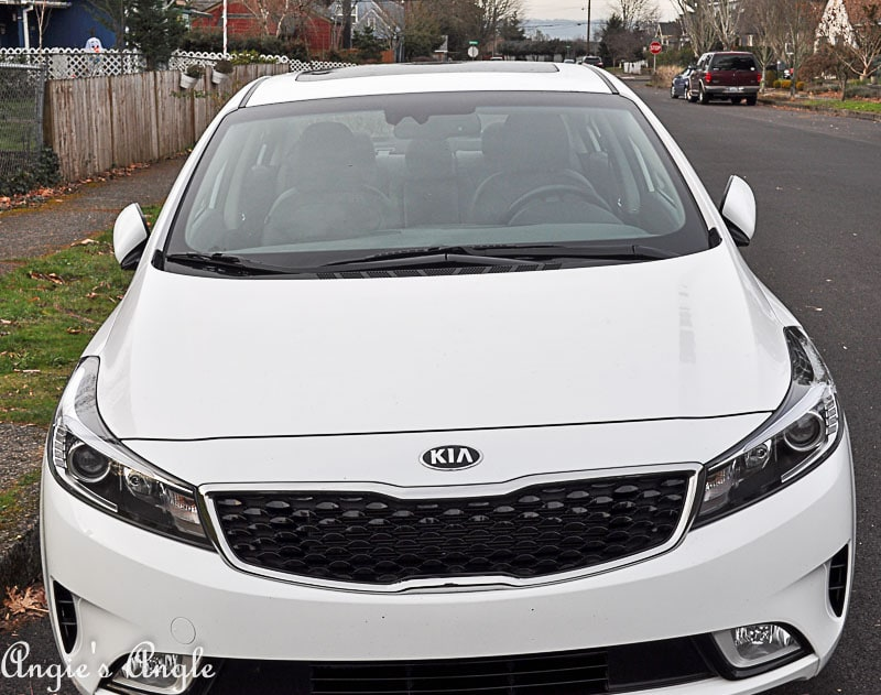 Exploring in the Kia Forte (5 of 12)
