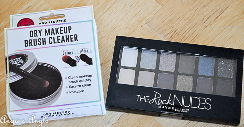 January Makeup Bundle (1 of 1)