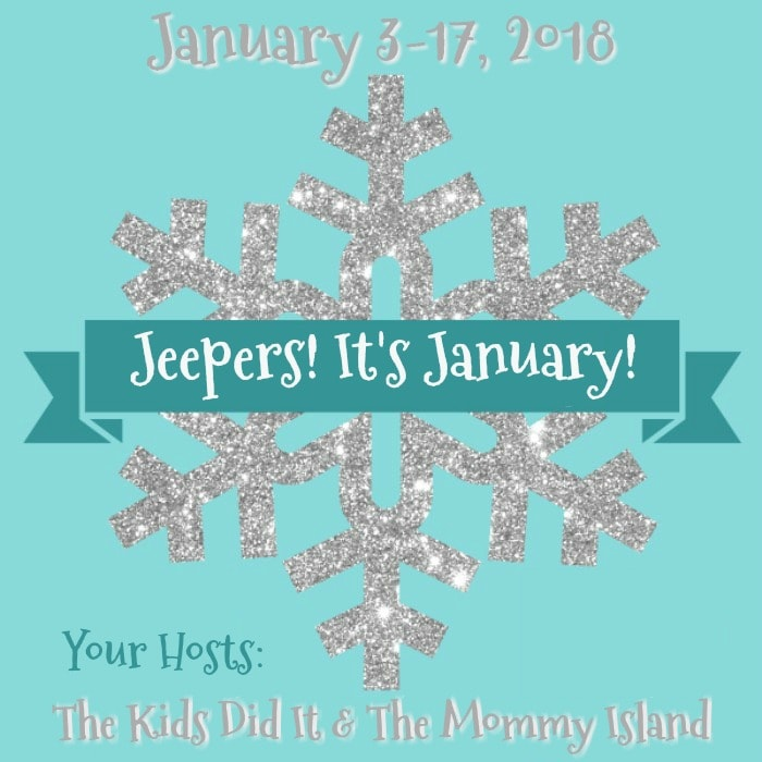 Jeepers2018