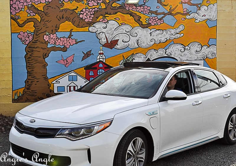 Adventures Happened in the Kia Optima PHEV-0019