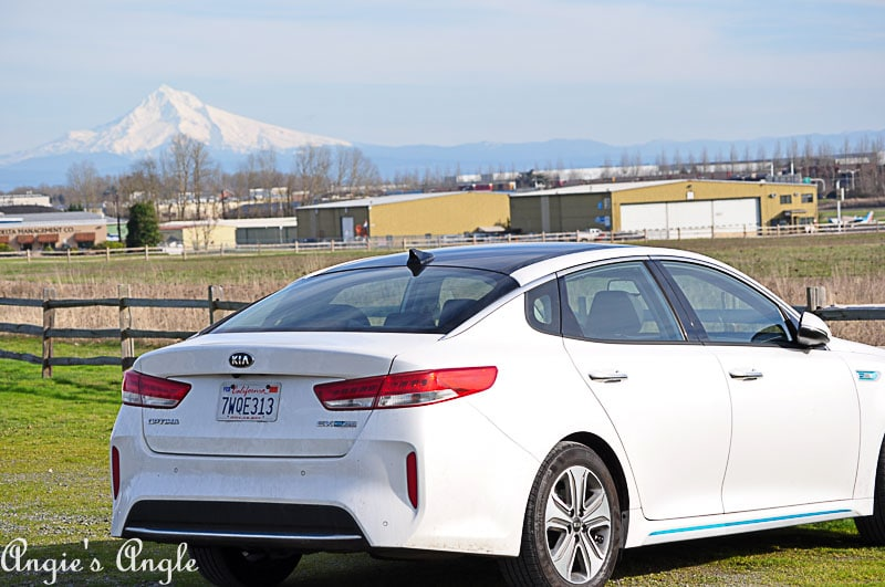 Adventures Happened in the Kia Optima PHEV-0032