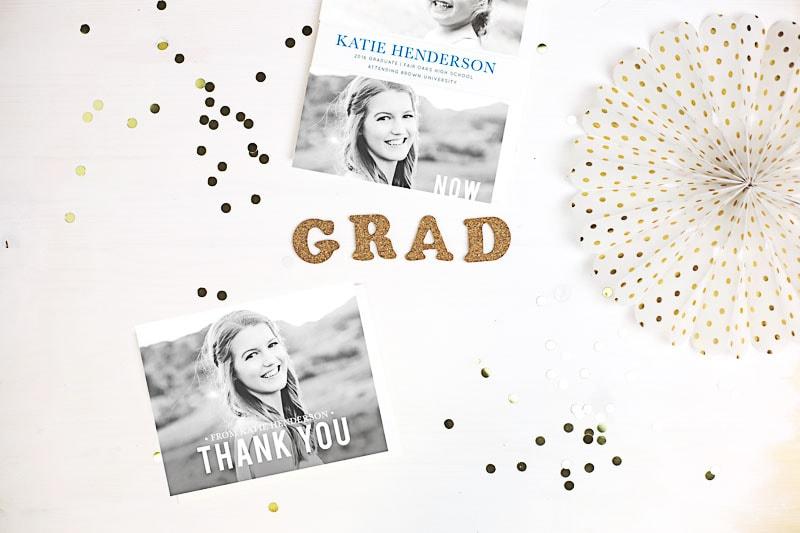 Graduation Invite (1)