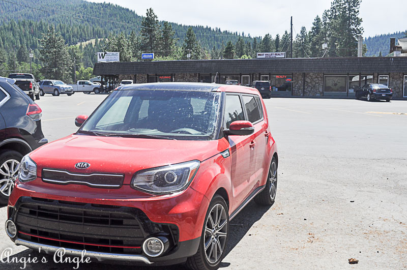 Last Hurrah with Ruby the Kia Soul (17 of 23)