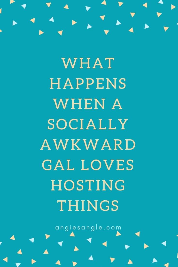 Loves Hosting