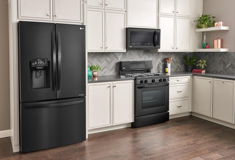Dream Kitchen Planning - LG (1)