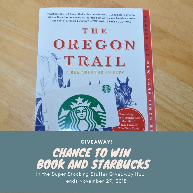 Win Book and Starbucks (1)