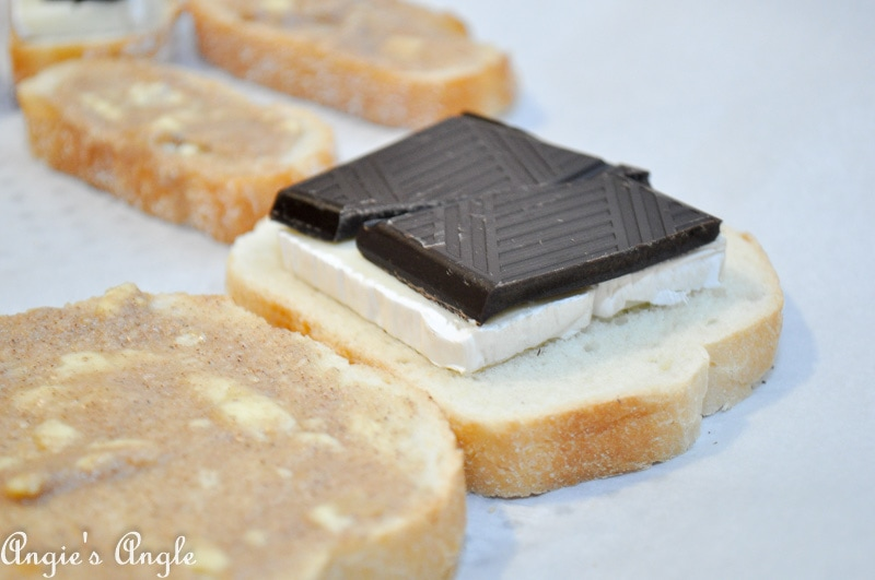 Twisted Chocolate Brie Smores-13