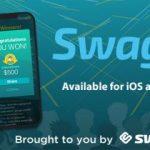 Swag IQ by Swagbucks