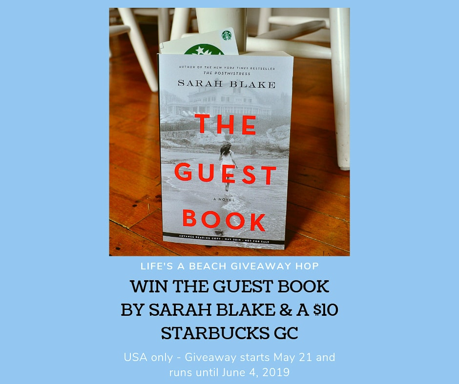 Book-and-Starbucks-Giveaway-Social