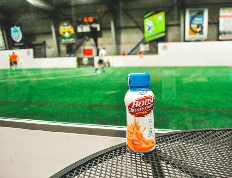 Nestle-Boost-at-Indoor-Soccer