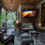 Outdoor-Space-Idea-Two-with-Weatherproof-TV