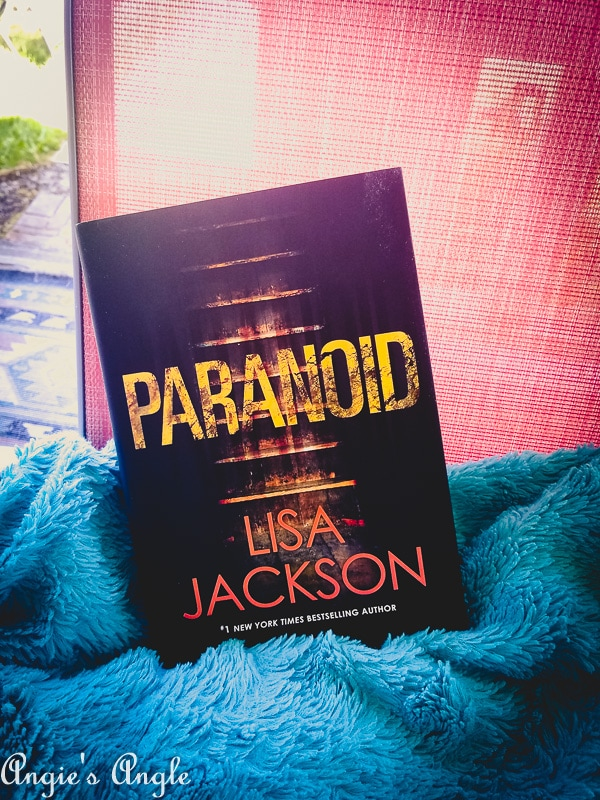 2019-Catch-the-Moment-365-Week-23-Day-161-Paranoid-by-Lisa-Jackson