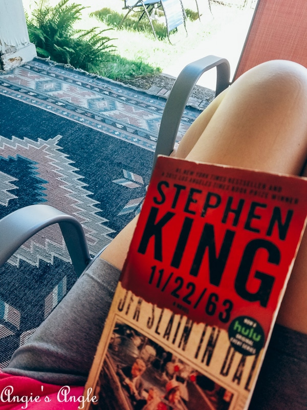 2019-Catch-the-Moment-365-Week-24-Day-163-Morning-Reading