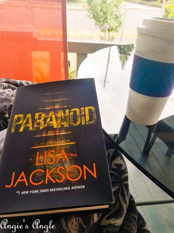 2019-Catch-the-Moment-365-Week-24-Day-168-Paranoid-by-Lisa-Jackson