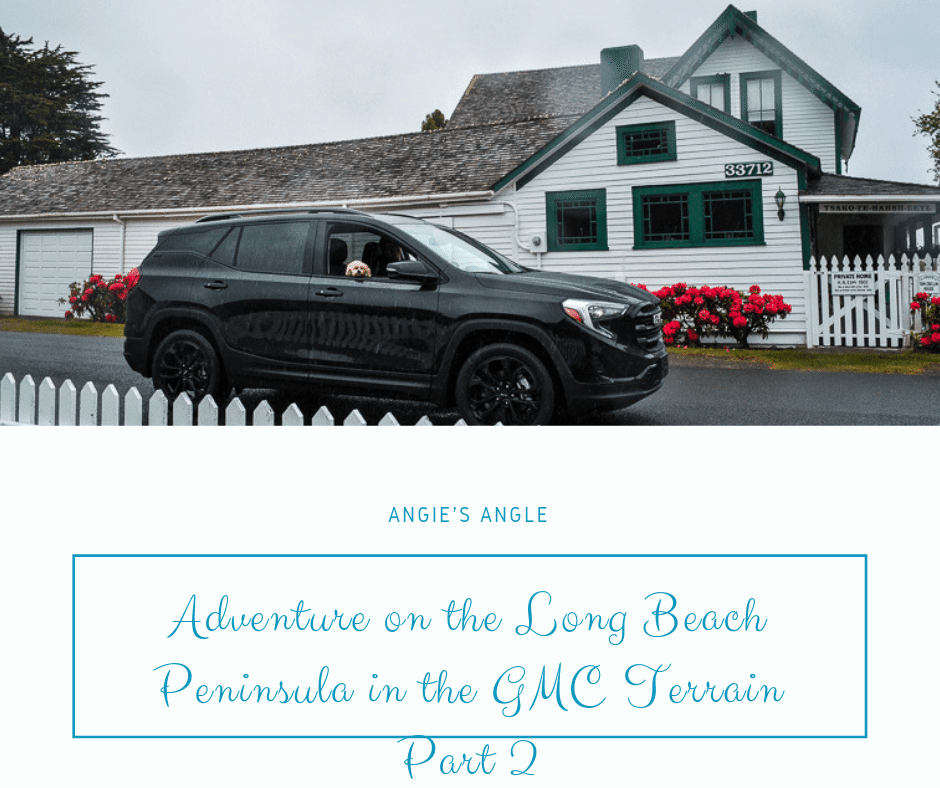 Adventure-on-the-Long-Beach-Peninsula-Part-2-Social