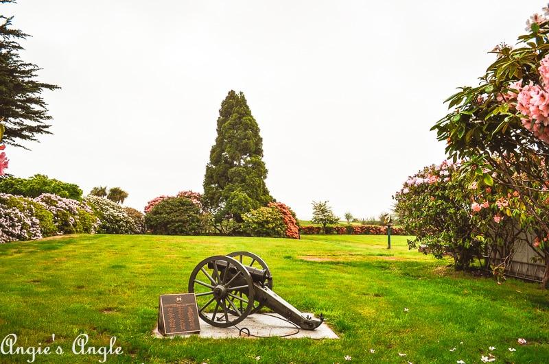 Oysterville, Washington 2
