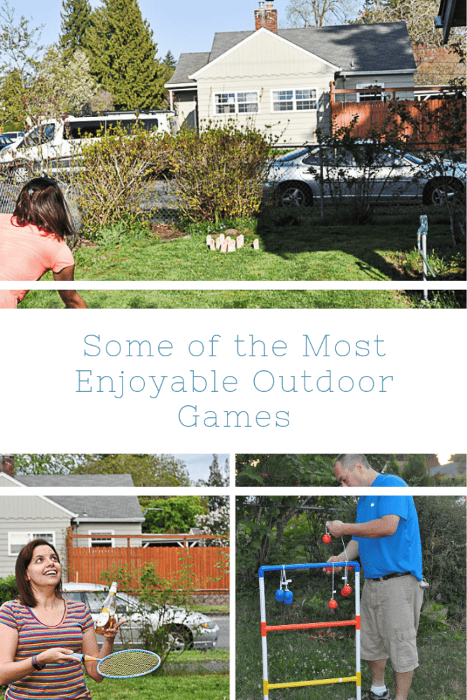 Enjoyable-Outdoor-Games-Pin