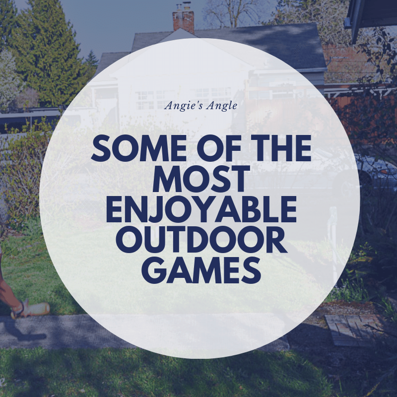 Enjoyable-Outdoor-Games-Social