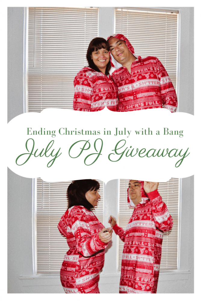 July-PJ-Giveaway-Pin