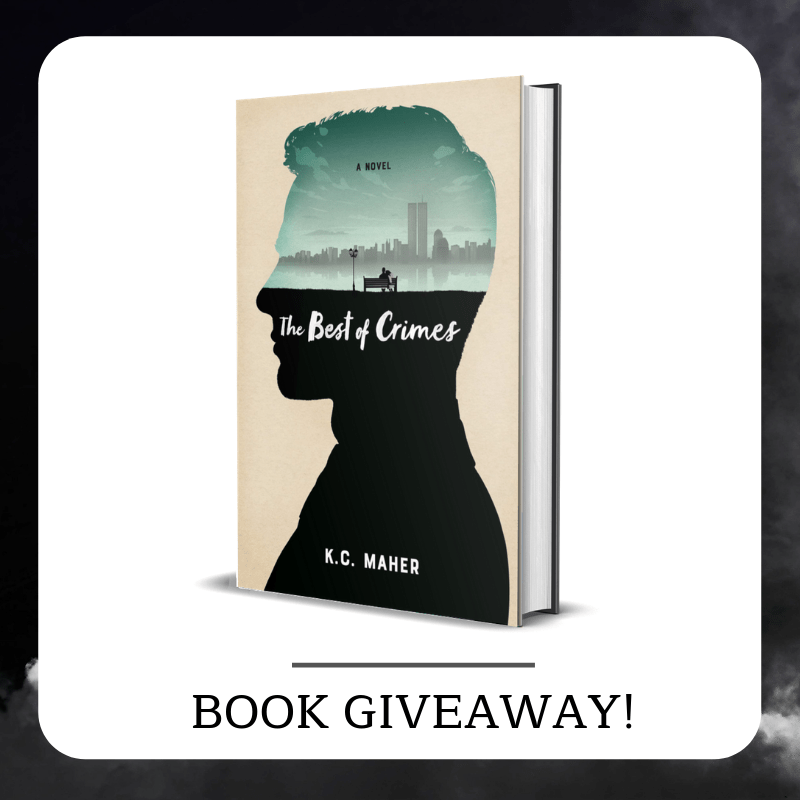 The-Best-of-Crimes-Giveaway