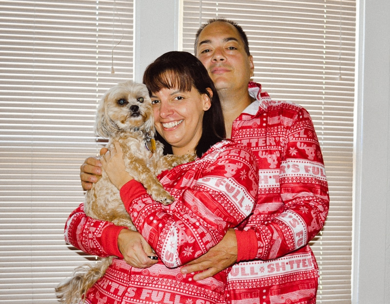 Ugly-Christmas-Sweaters-July-PJ-Giveaway-14-of-15