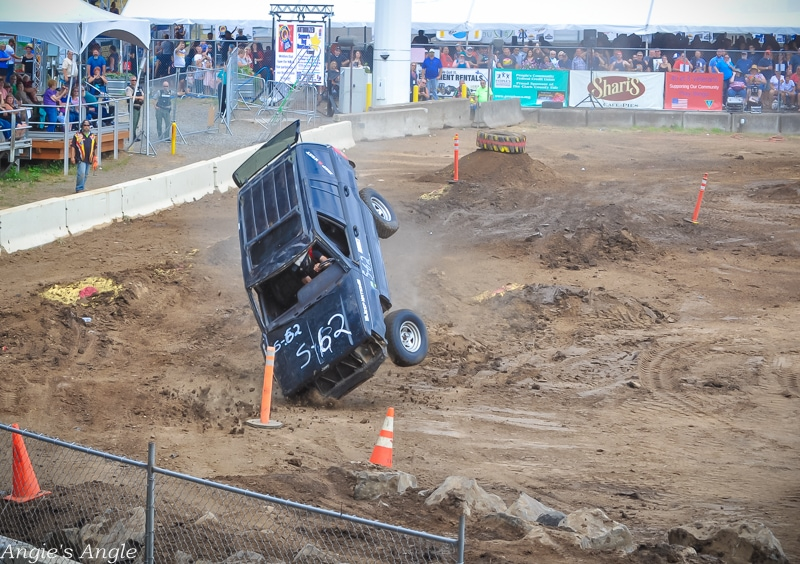 2019-Catch-the-Moment-365-Week-32-Day-222-Tuff-Truck-First-Show