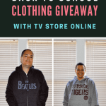 Back-to-School-Clothing-Giveaway-Pin