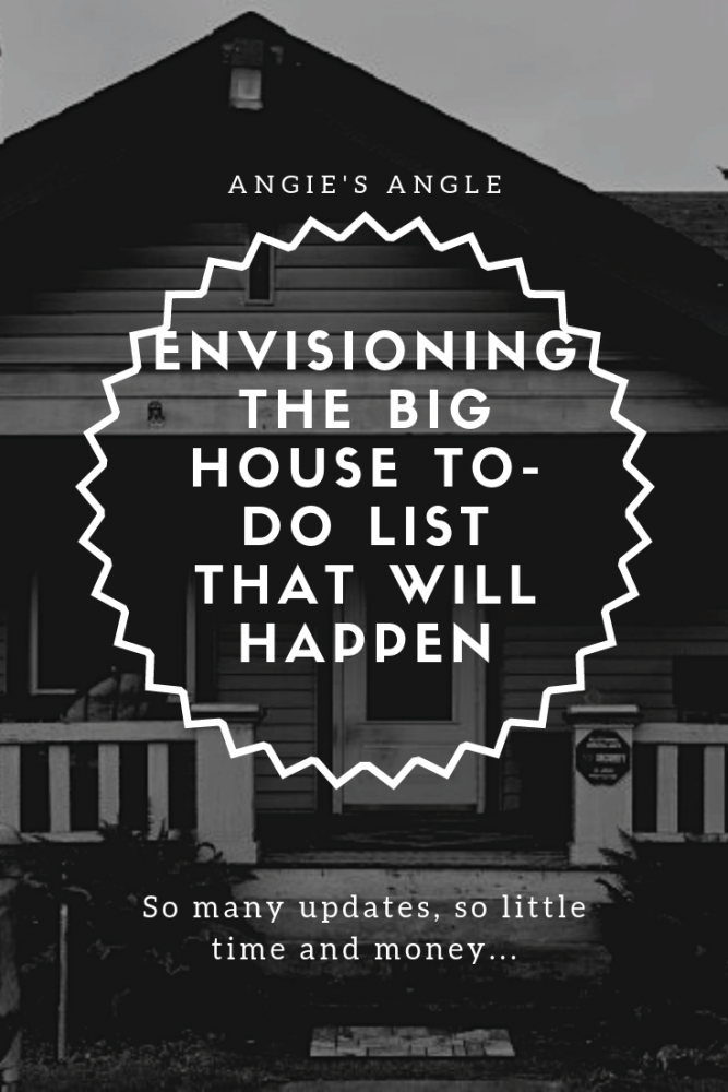 House-To-Do-List-Pin