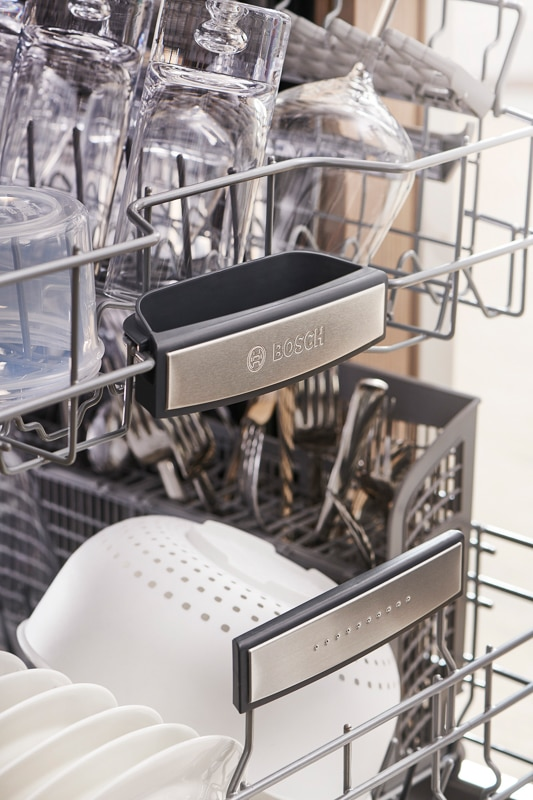 Time-to-Replace-Your-Dishwasher-1