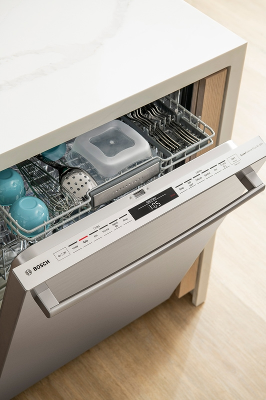 Time-to-Replace-Your-Dishwasher-3-1