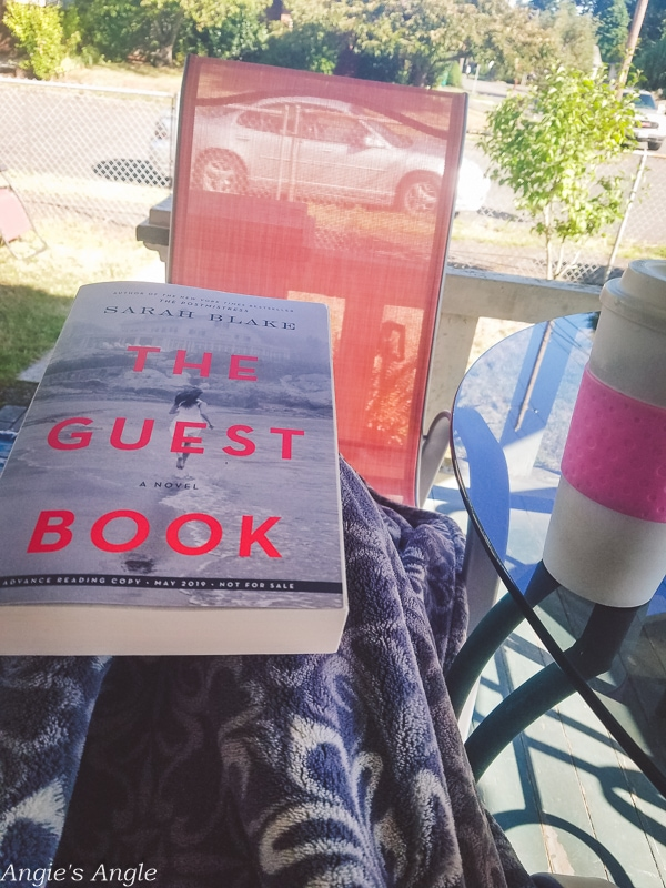 2019-Catch-the-Moment-365-Week-37-Day-255-One-of-the-last-Porch-Mornings