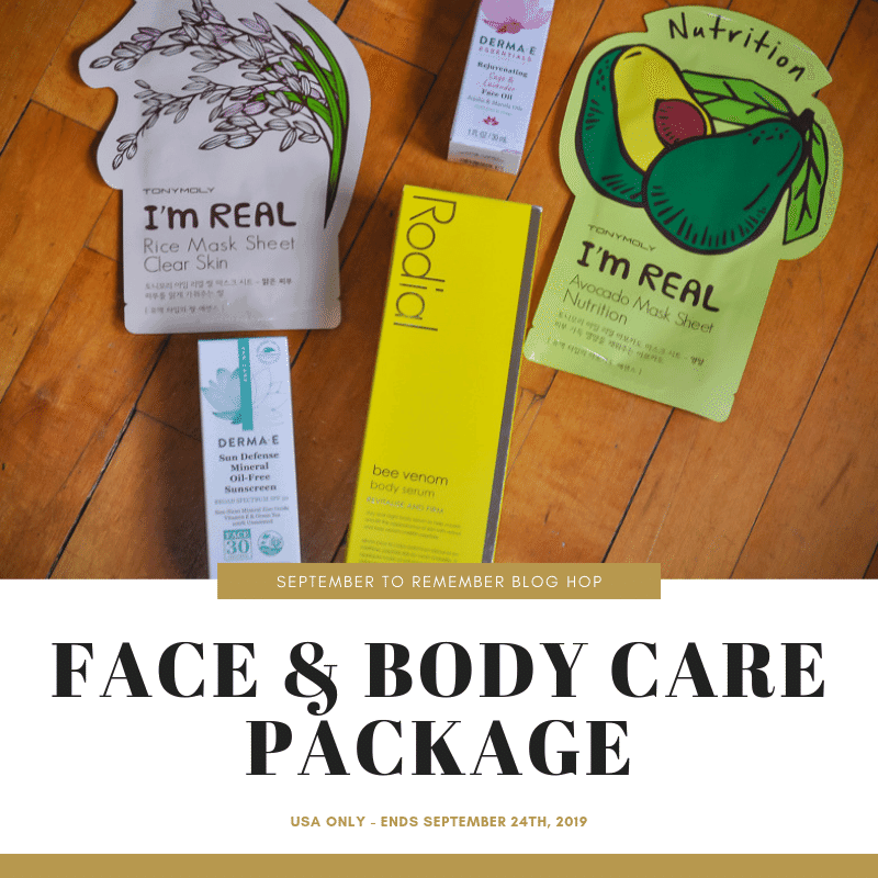 Face-and-Body-Care-Package-Giveaway-Social