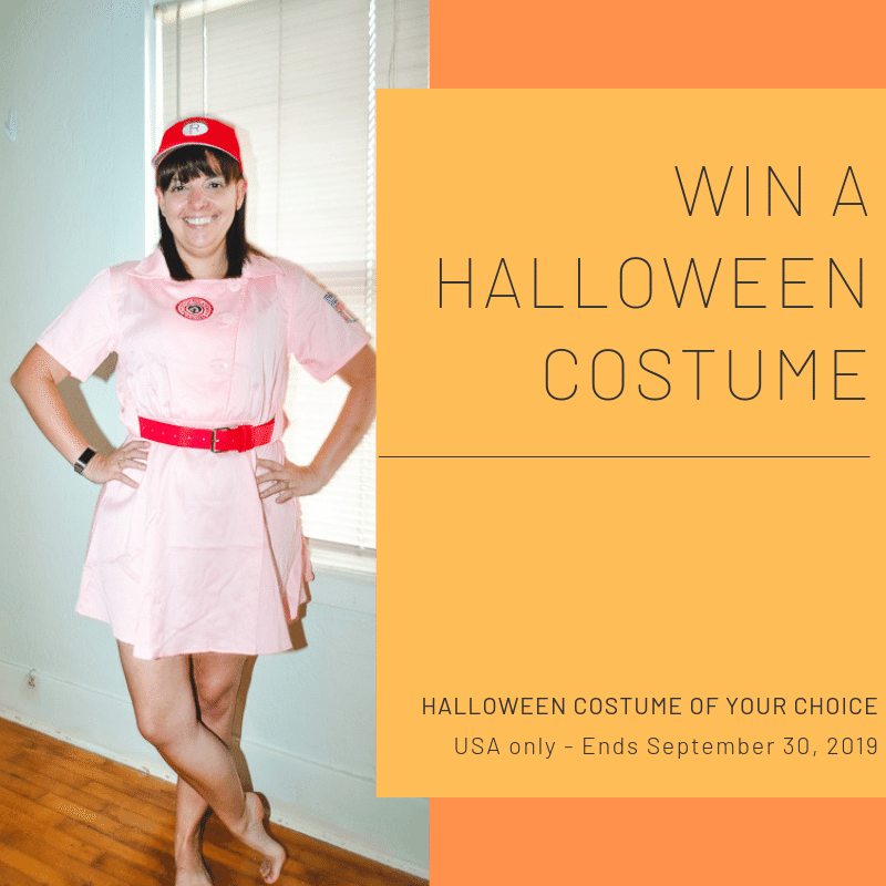 Win-a-Halloween-Costume-Social