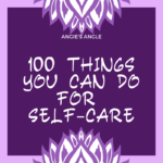 100-Things-You-Can-Do-For-Self-Care
