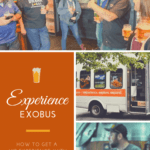 Experience-with-Exobus-Pin