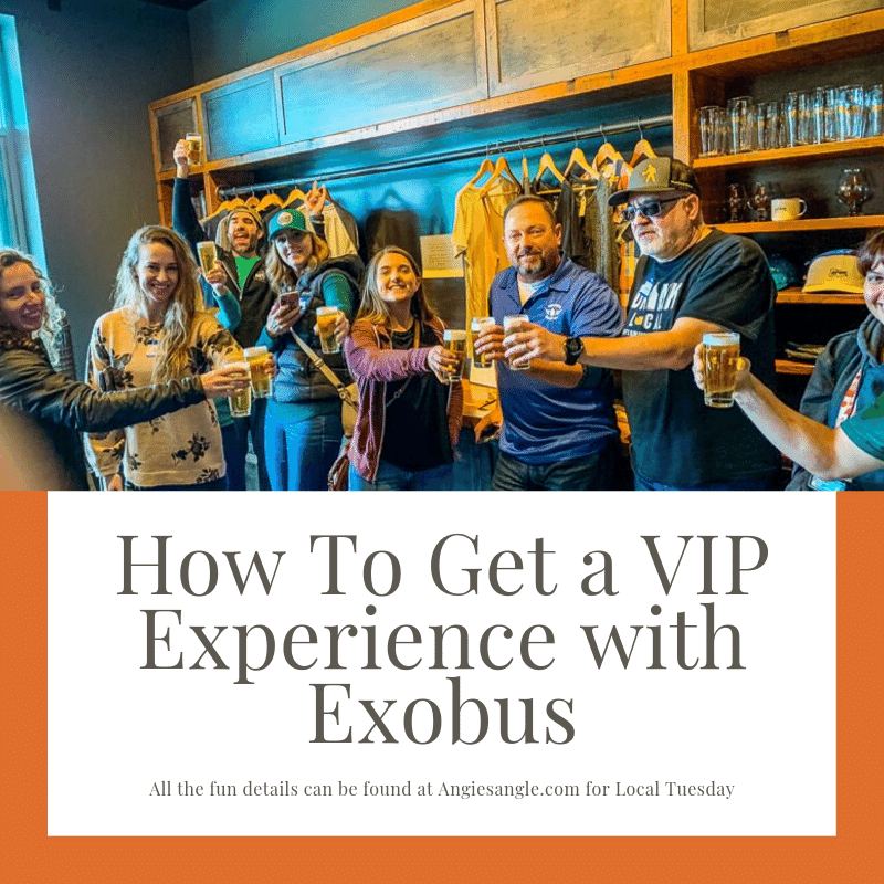 Experience-with-Exobus-Social