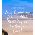 Lazy-Exploring-for-my-40th-Birthday-Pin