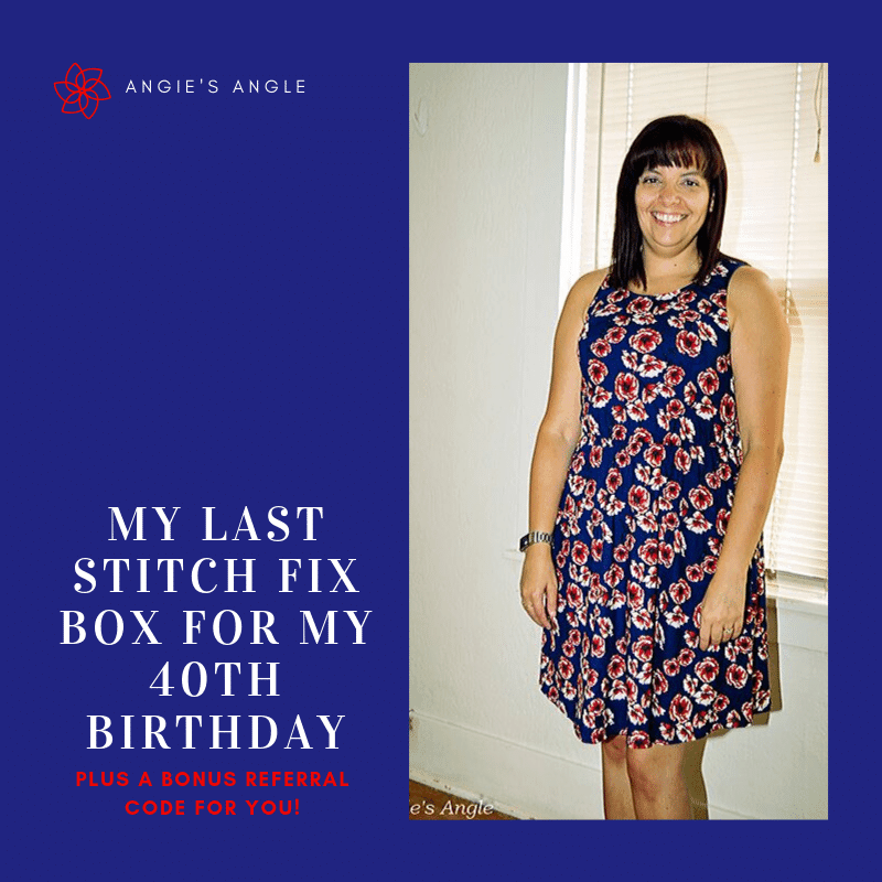 My-Last-Stitch-Fix-Box-Social