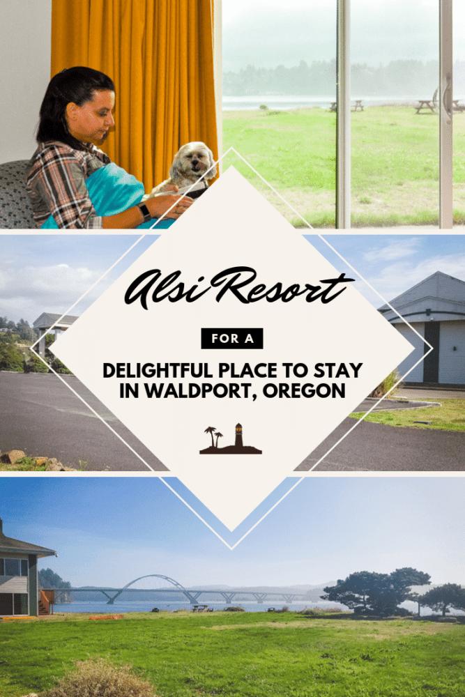 Stay-at-Alsi-Resort-Pin
