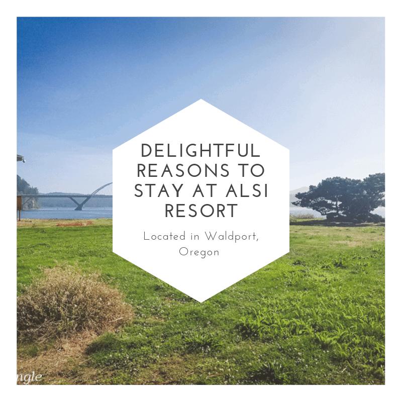 Stay-at-Alsi-Resort-Social