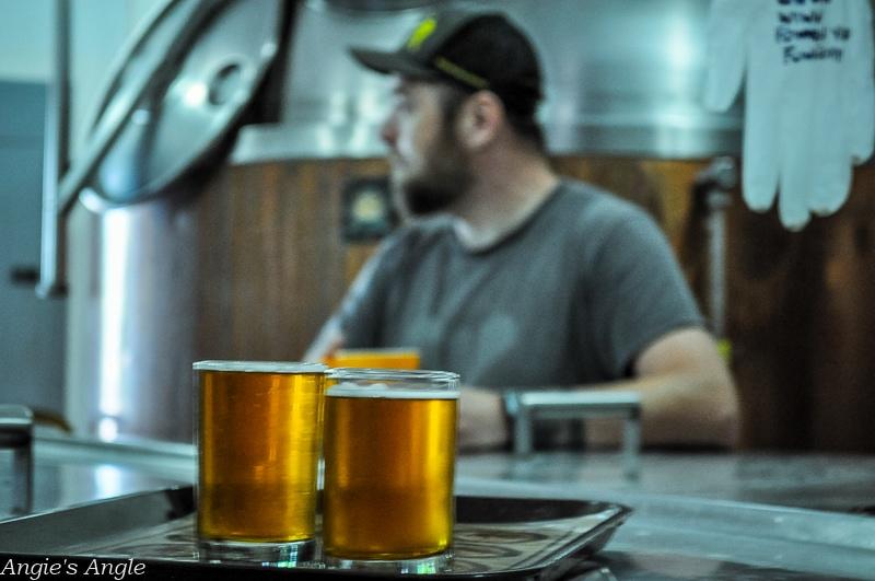 Walking-Man-Brewery-16
