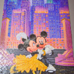 2019-Catch-the-Moment-365-Week-44-Day-307-Mickey-and-Minnie-Dancing