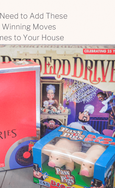 You Need to Add These 3 Winning Moves Games to Your House