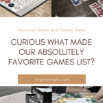 Favorite-Games-List-Pin