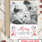 Holiday-Cards-Made-Easy-Pin