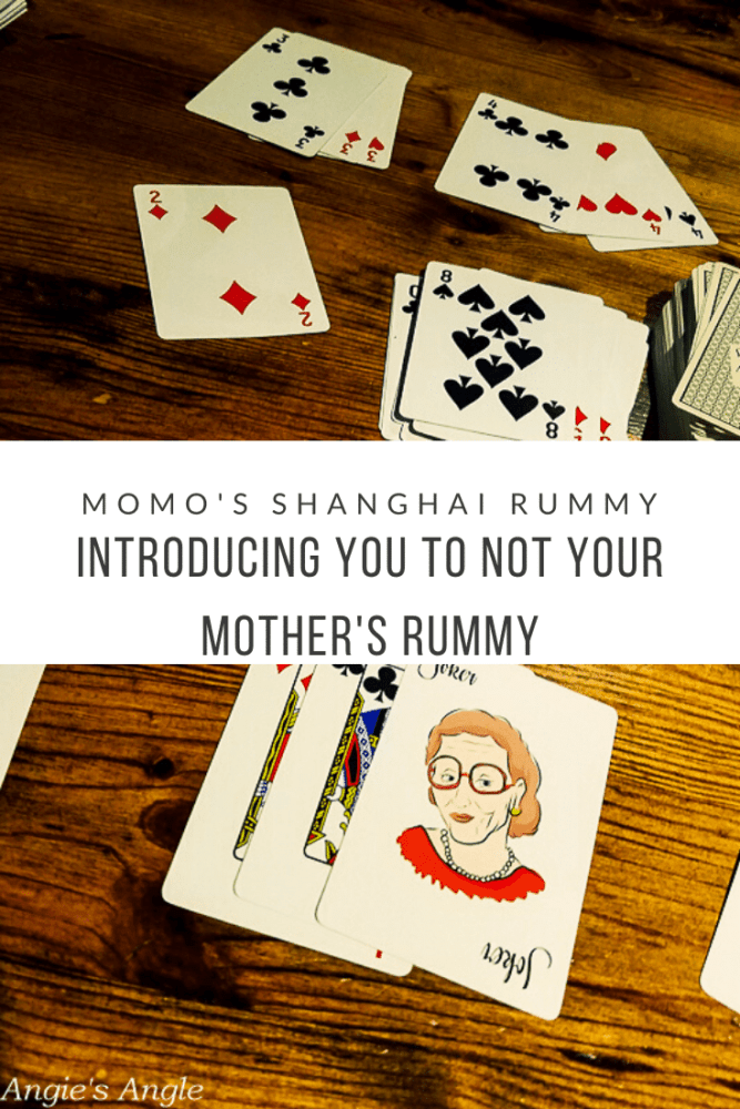 Not-Your-Mothers-Rummy-Pin